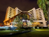 Early Booking Room Only : Up To 20% Discount at Impiana Hotel Ipoh