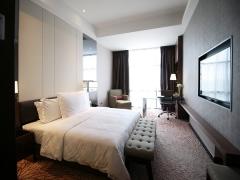 Club Room Deals at Impiana Hotel Senai from RM315