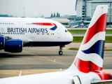 The British Airways Sale now on with Fares from SGD587