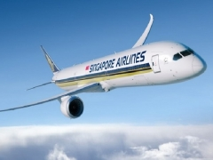 Explore Natural Wonders in Bali with Singapore Airlines