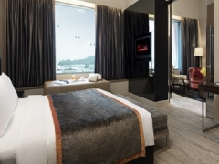 Hard Rock® Hotel Singapore - Live Like a Legend Package