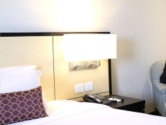 Rest and Relax Room Only Offer at Concorde Hotel Shah Alam