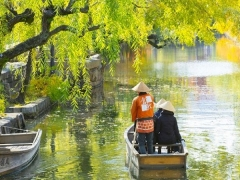 Travel to Japan with All Nippon Airways from SGD648