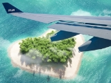Love is in the Airfare - Fly to Fiji and Beyond with Fiji Airways