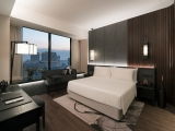 Pre-opening Offer in The Clan Offer with Far East Hospitality