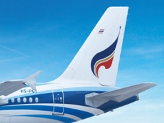 Samui Super Sale in Bangkok Airways from SGD99