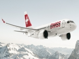 Swiss Economy Sale to Europe from SGD829