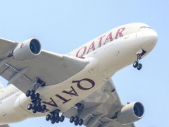 Capture the Perfect Moment with Great Fares in Qatar Airways