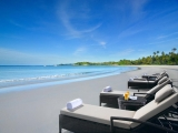 Save up to 20% at Angsana Bintan Hotel with DBS Card