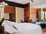 The Datai Langkawi Breakaway Exclusive for Malaysian and Singaporean