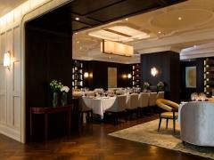 Savour the Exception at The Ritz-Carlton Kuala Lumpur