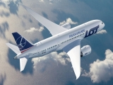 Fly to Europe with Polish Airlines from SGD829