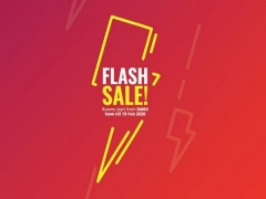 1 Week Flash Sale in Tune Hotels with Rooms from RM60