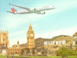 Special Deals in Philippine Airlines from SGD120