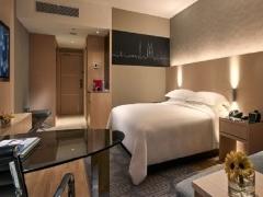 Stay More Save More at Renaissance Kuala Lumpur Hotel