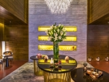 Exquisite Spa Breakaway at The St. Regis Langkawi