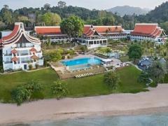 Stay Long, Pay Less at The Westin Langkawi Resort & Spa