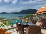 Stay Your Way: Blissful Escapes at The Westin Langkawi Resort & Spa