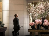 Stay 3 Pay 2 Offer at Four Seasons Hotel Singapore
