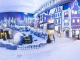 20% off on Tickets to Snow City for all Locals