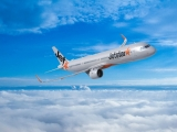New Route to Colombo and other Favourite Destinations on Sale in Jetstar
