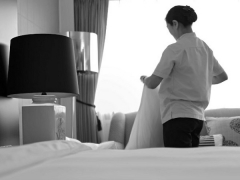 Flexible Rate at Concorde Hotel Singapore for your Next Stay