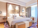 The Sweetheart's Retreat at Sofitel Singapore Sentosa Resort and Spa