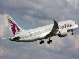 Explore Europe and USA with Qatar Airways