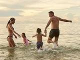 Family Offer at Centara Koh Chang Tropicana Resort