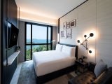 Exclusive Offer at The Outpost Hotel Sentosa when you Book with Far East Hospitality