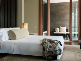 Advance Purchase Deal at Capella Hotel with Up to 20% Savings