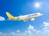 Explore the Philippines with Cebu Pacific from SGD95