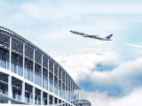 8% Off For Flights to Canton Fair with China Southern Airlines