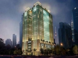 Weekend Package with up to 40% Savings at G Tower Hotel Kuala Lumpur