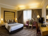 Prepay Saver - Stay at Hotel Miramar Singapore from SGD101