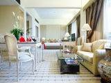 Prepay Special at Hotel Miramar Singapore from SGD161