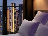 Book Early and Save when you Stay at Yotel Singapore