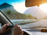 Up to 20% off on Avis Car Rentals with UOB Cards