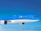 Fly to Bali with KLM Royal Dutch Airlines from SGD160