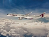 Premium Offers in Qatar Airways for Flights to Europe