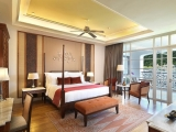 Advance Purchase Deal at The Danna Langkawi