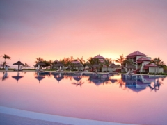 15% off Room Rate at Tamassa Resort with UOB Card
