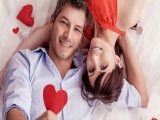 Couples Golf and Spa Package at Radisson Golf & Convention Center Batam