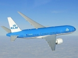 Fly to Bali with KLM Royal Dutch Airlines from SGD159