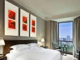 Easter Weekend Getaway at Sheraton Towers Singapore