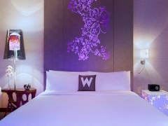 Escape for Two Offer at W Singapore - Sentosa Cove