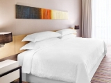 Great Stay, Great Rates at Four Points by Sheraton Puchong
