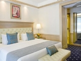 Ramadan Stay and Dine Offer at Royale Chulan Penang
