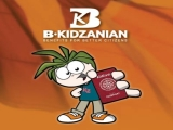 Kids can get Artsy while Adults enjoy FREE Entry at KidZania Singapore!