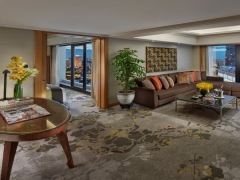Kids Stay Free, Fun For Whole Family at Mandarin Oriental, Singapore